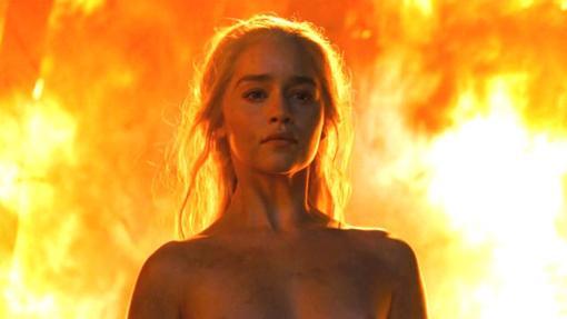 daenerys-hot-scene-kp5--510x287@abc.jpg