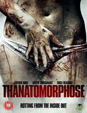Thanatomorphose_poster_usa.jpg